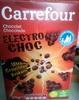 Electro Choc - Product