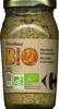 "Salsa de mostaza ecológica ""Carrefour Bio"" A la antigua - Producte"
