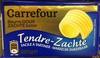 Beurre Doux Tendre - Product