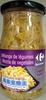 Mélange de légumes Carrefour - Produit