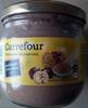 Mousseline de marrons - Product