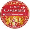 Petit Camembert - Product