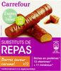 Substituts de repas - Prodotto