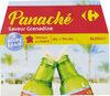 Panaché Saveur Grenadine - Product