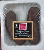 Boudin Noir aux Oignons - Product