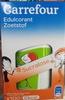 Édulcorant Sucralose - Produit