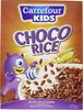 Choco Rice - Produit