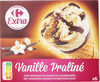 Vanille Praliné - Product