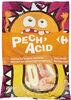 Pêch'Acid - Product