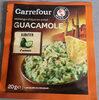 Mélange d'épices pour Guacamole - Produit