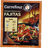 Mélange d'épices pour FAJITAS - Producte