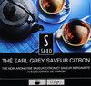 Thé Earl Grey - Prodotto