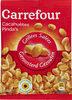 Cacahuètes grillées salées - Product