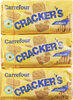 Crackers Classic - Product