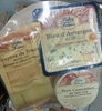 Plateau 3 Fromages - Product