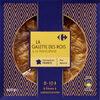 La Galette des rois A la frangipane - Produit