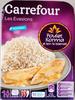 Poulet Korma et son riz basmati - Product