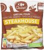 Steak house - Produit