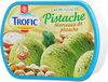 Crème glacée pistache - Produit