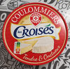 Coulommiers 24% Mat. Gr. - Product