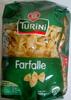 Turini Farfalle - Produkt