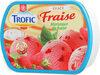 Bac crème glacée fraise - Product