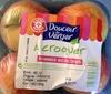 Pommes à croquer - Product