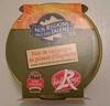 Pâté de campagne au piment d'Espelette - Prodotto
