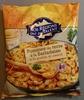 Pommes de terre à la Sarladaise à la graisse de canard - Product