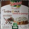Tartine & moi poivre 5 baies - Product