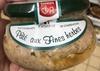 Pâté de poulet à l'estragon - Produit