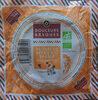Yaourt de brebis bio brassé miel abricot - Product