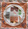 Yaourt de brebis bio brassé Chataigne - Product