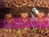 Arachides Brunes - Produit