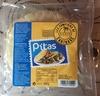 Pitas - Product