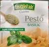 Pesto Basilic - Product