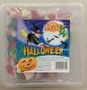 Halloween - Product