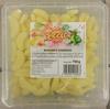 Bananes Chabada - Product