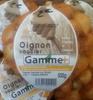 Oignon Saucier - Product
