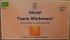 Tisane Allaitement - Produit
