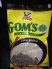 GOM'S Force Réglisse - Product