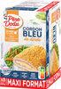 Cordon bleu de dinde - Prodotto