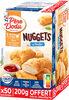 Nuggets de Poulet - Prodotto