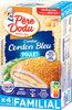 Cordon Bleu - Product