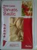 Demi-Lunes Tomate Basilic - Producto