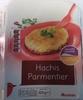 Hachis Parmentier (1 portion) - Produit