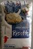 Riz Arborio pour Risotto - Product
