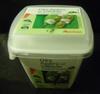 Dés Apéro et Salade Basilic et Ciboulette Auchan - Product