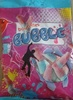 Bouteilles Bubble - Product