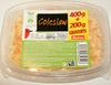 Coleslaw (400 g + 200 g Gratuits) - Produit
